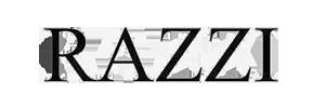 Razzi Versatile