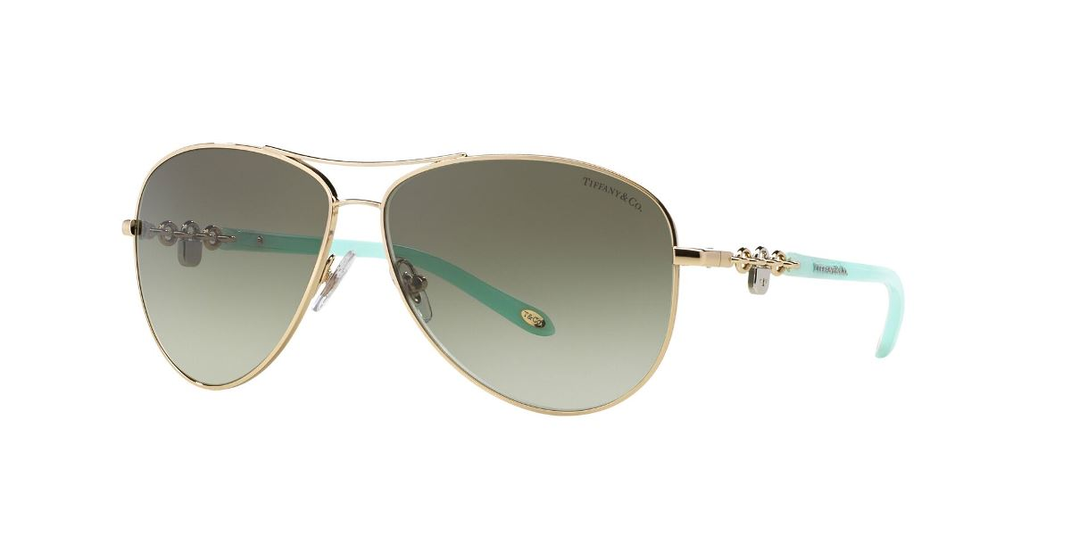 Tiffany & Co 3034