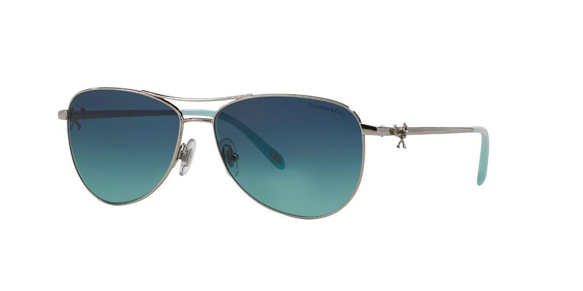 Tiffany & Co. 3044
