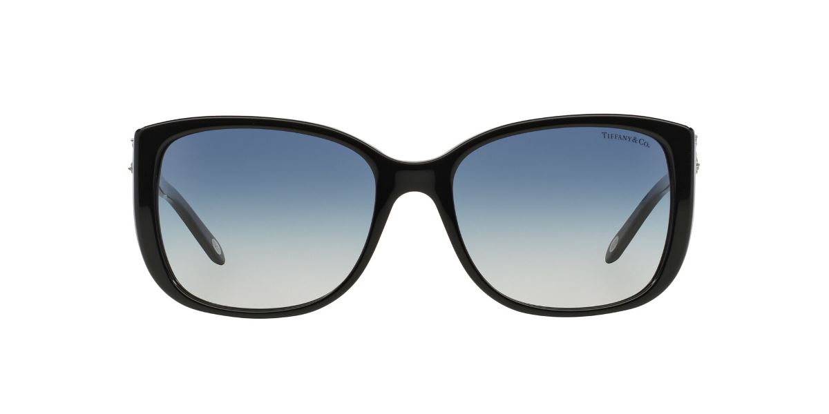 Tiffany & Co. 4090B