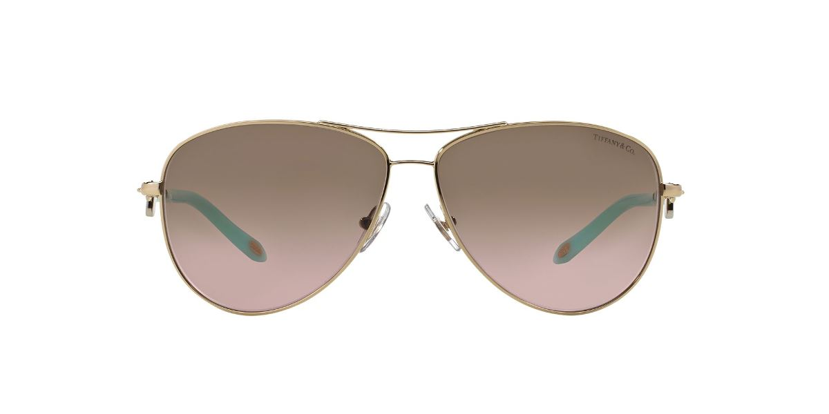 Tiffany & Co. 3034