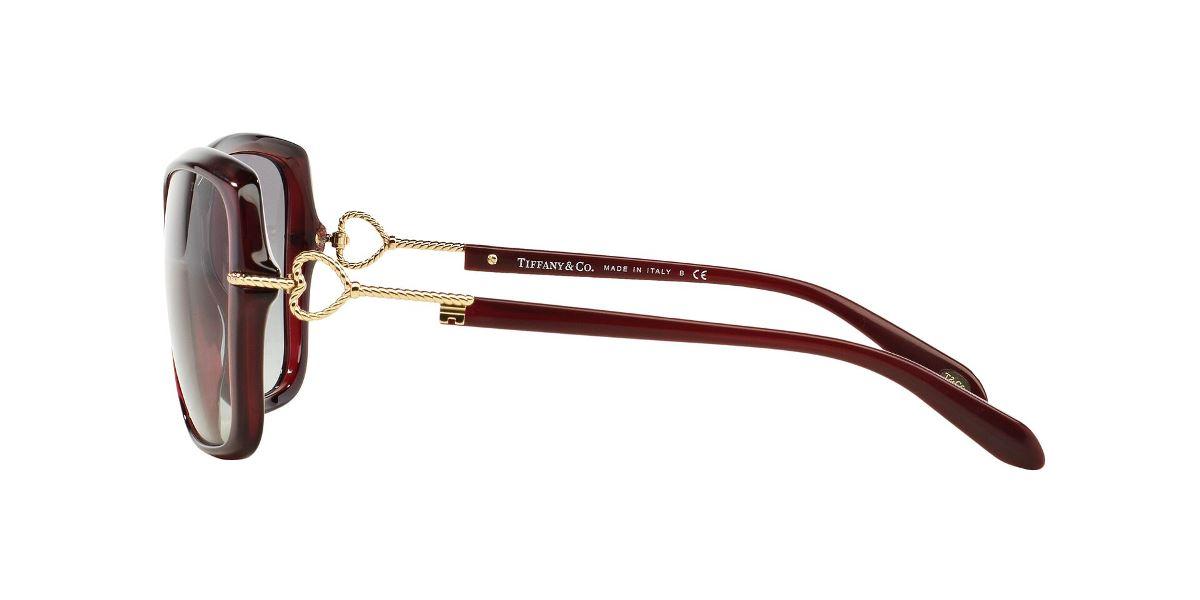 Tiffany & Co. 4101