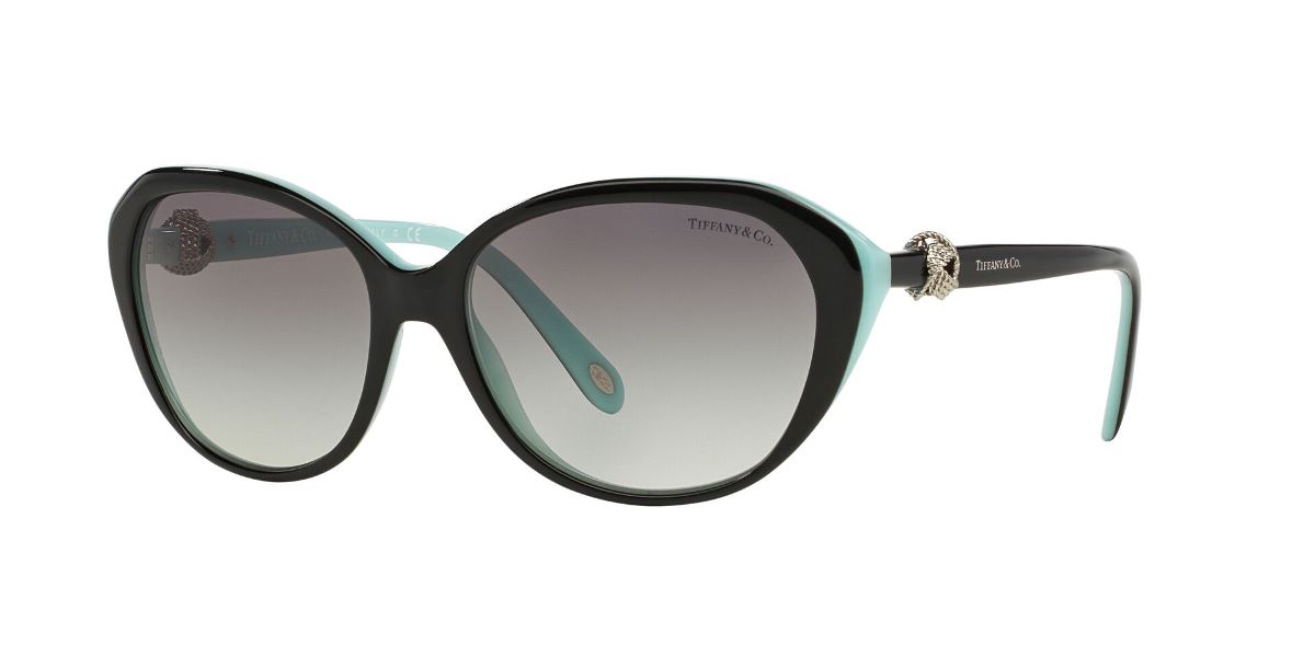Tiffany & Co. 4098