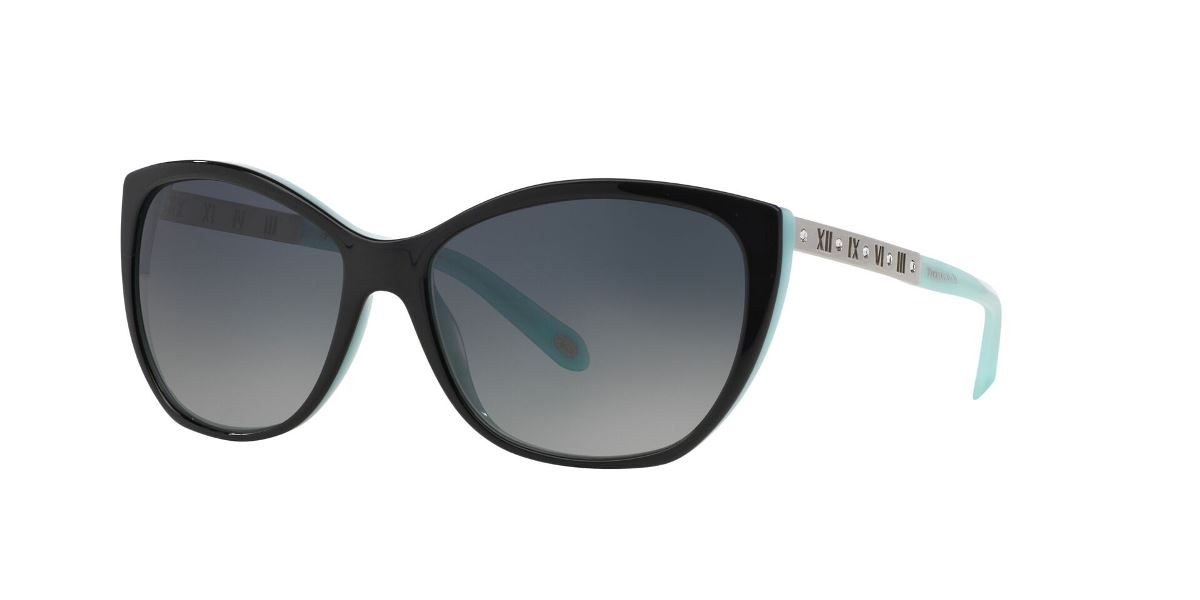 Tiffany & Co. 4094