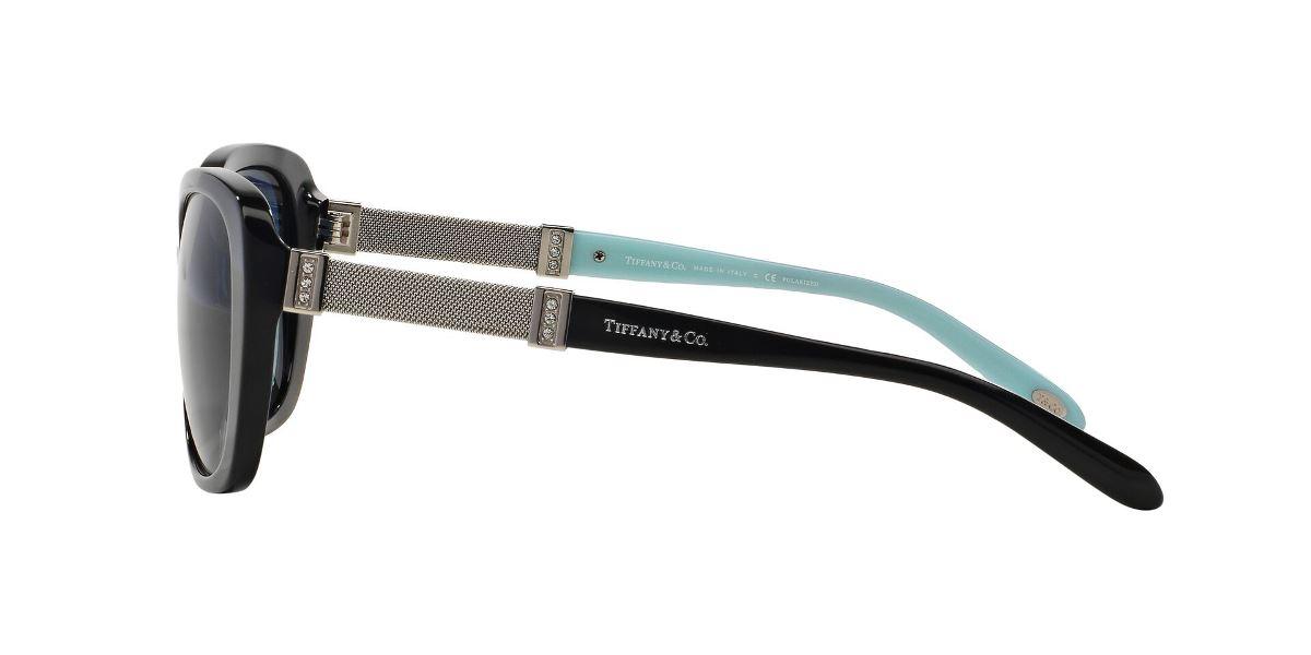 Tiffany & Co. 4106B