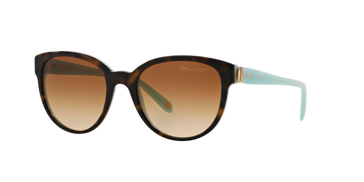 Tiffany & Co. 4109