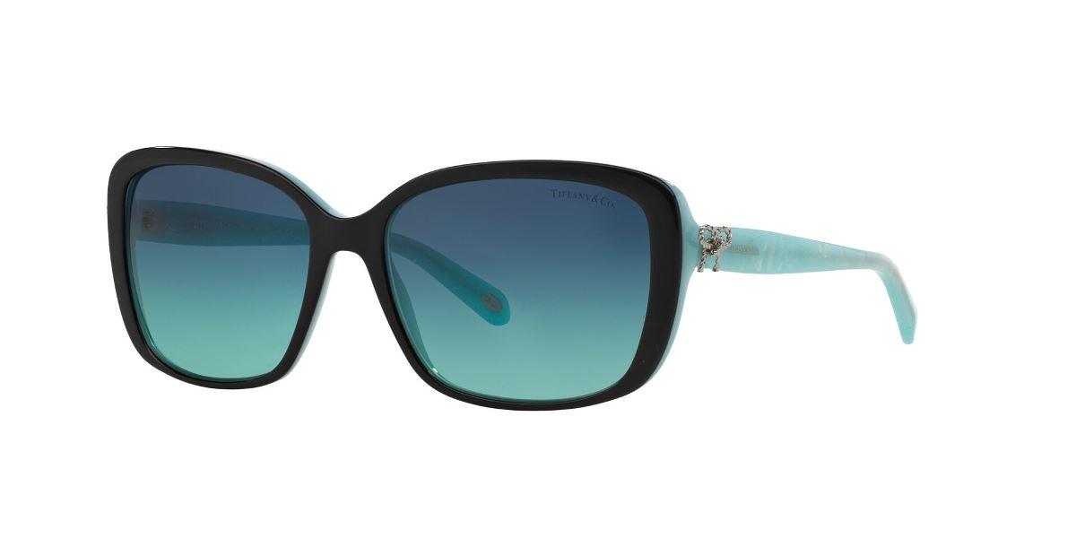 Tiffany & Co. 4092