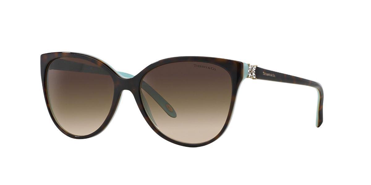 Tiffany & Co. 4089B