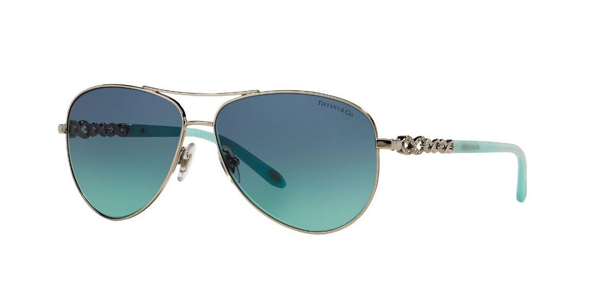 Tiffany & Co. 3049B