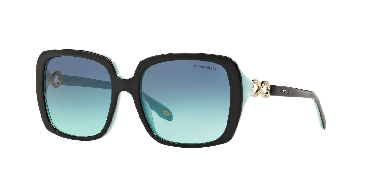Tiffany & Co. 4110BF
