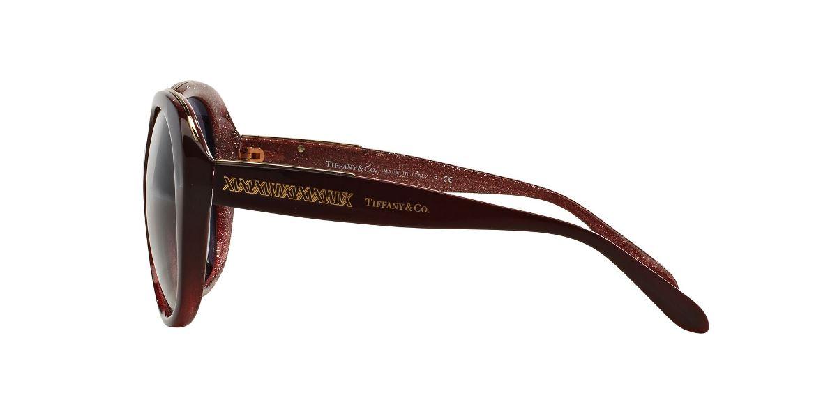 Tiffany & Co. 4115