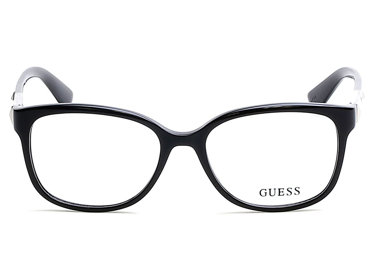 Guess 2560