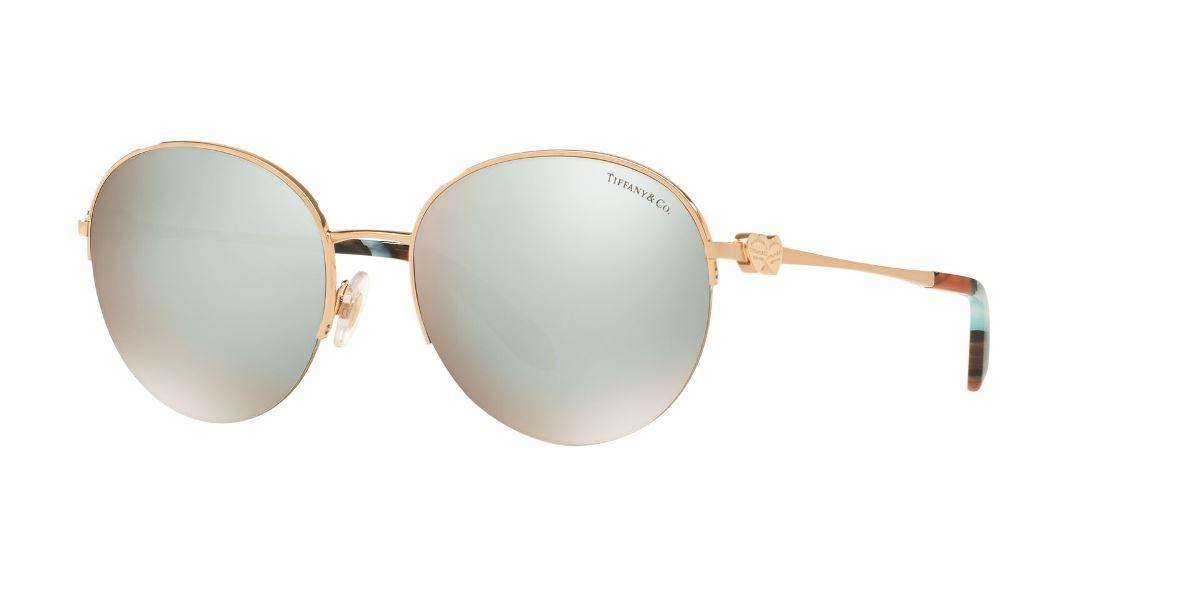 Tiffany & Co. 3053