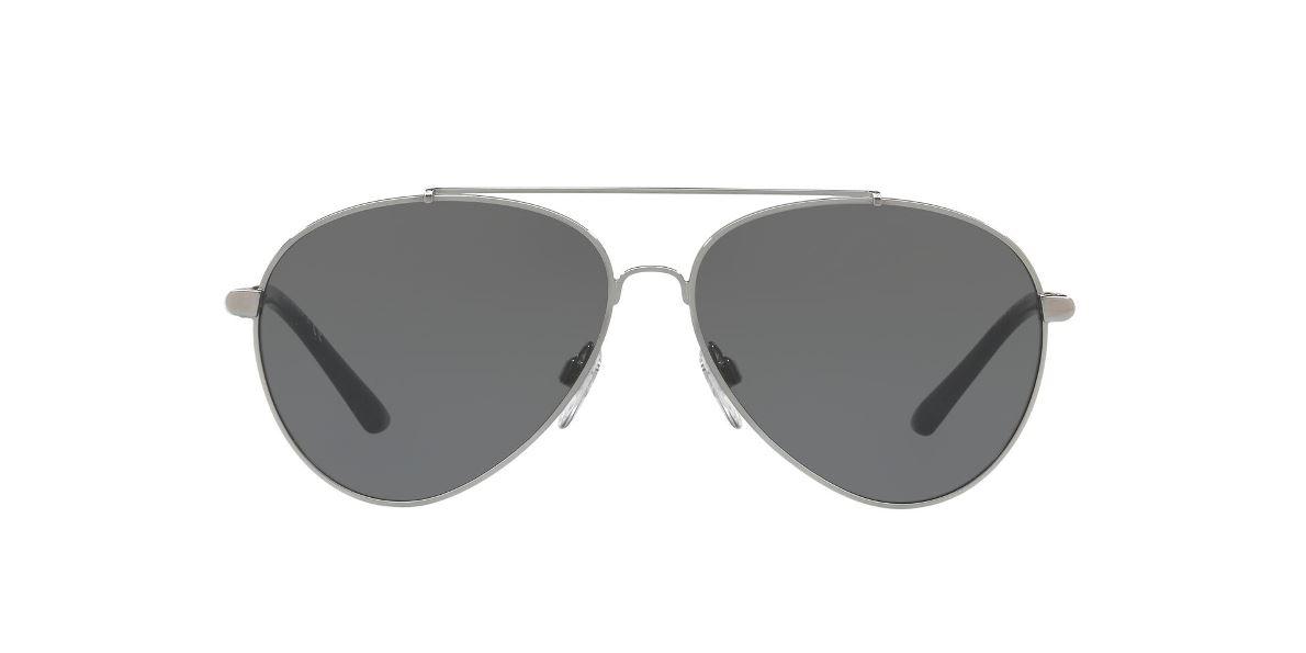 Burberry 3092Q