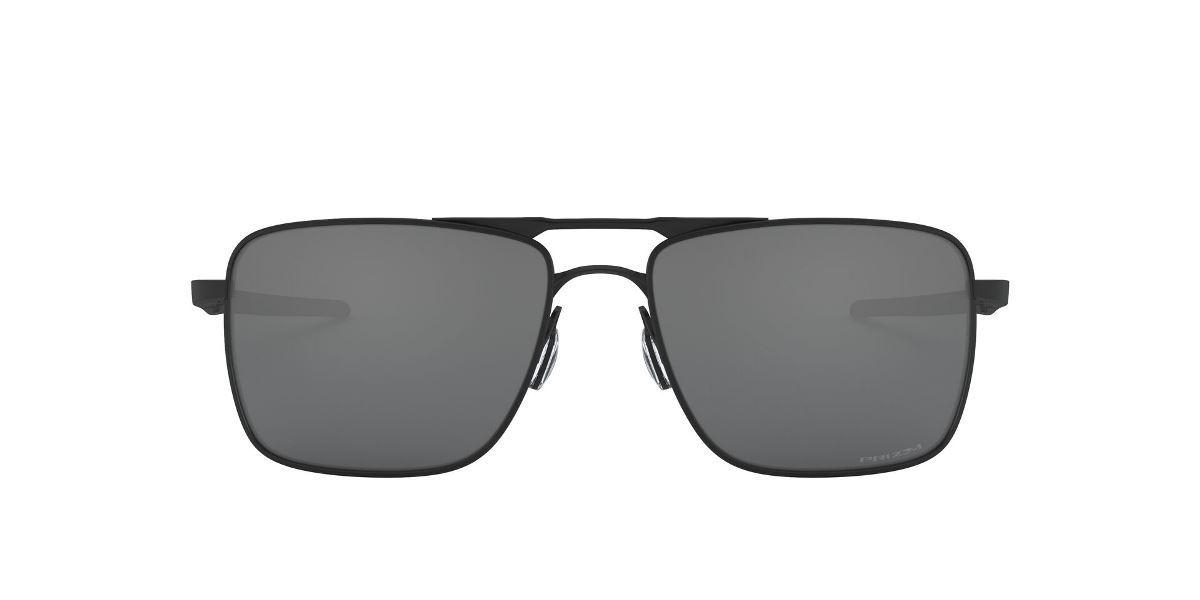 Oakley Gauge 6 Prizm