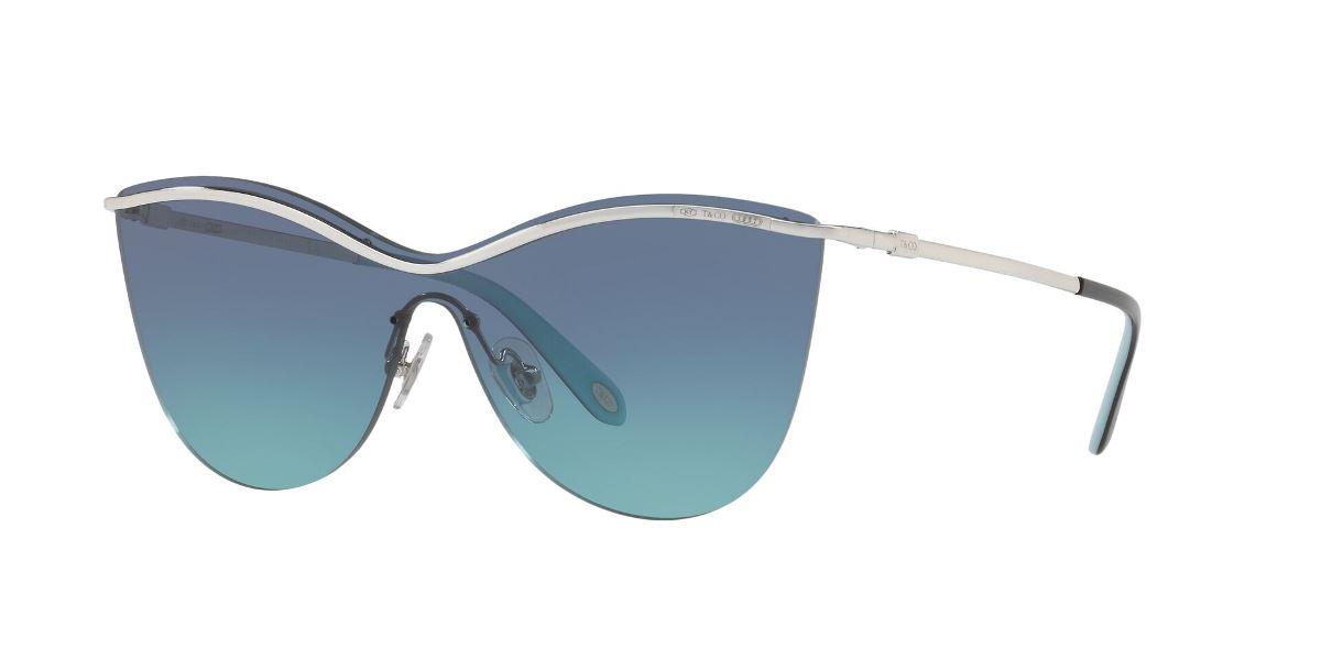 Tiffany & Co. 3058