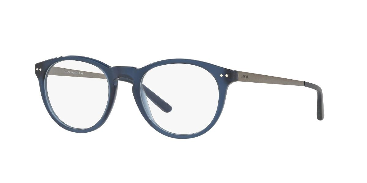 Polo Ralph Lauren 2168