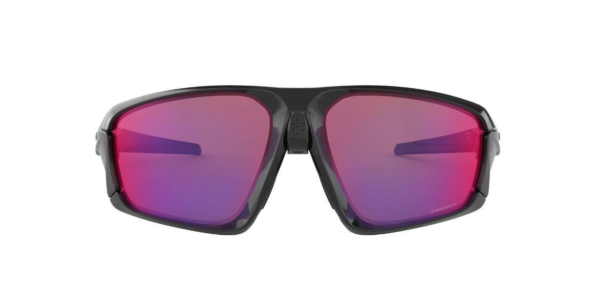 Oakley Field Jacket Prizm