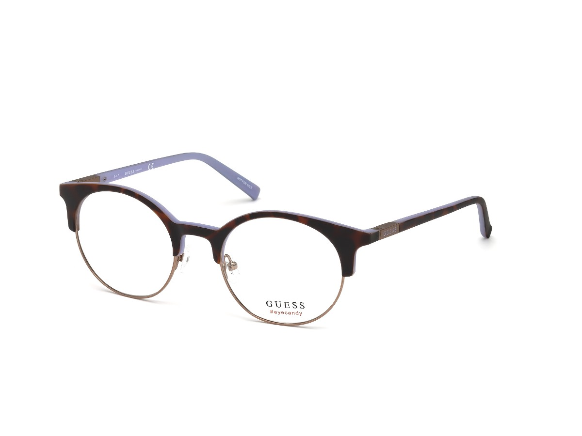 Guess 3025