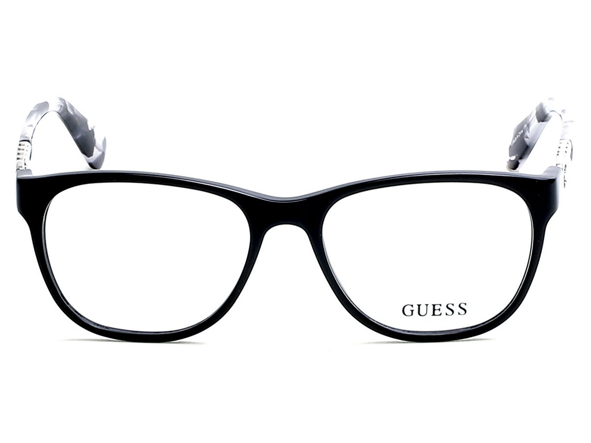 Guess 2559