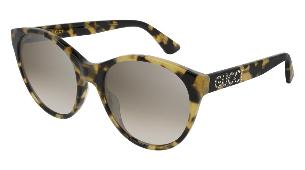 Gucci 419S