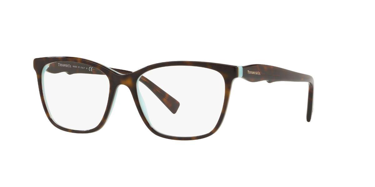 Tiffany & Co. 2175