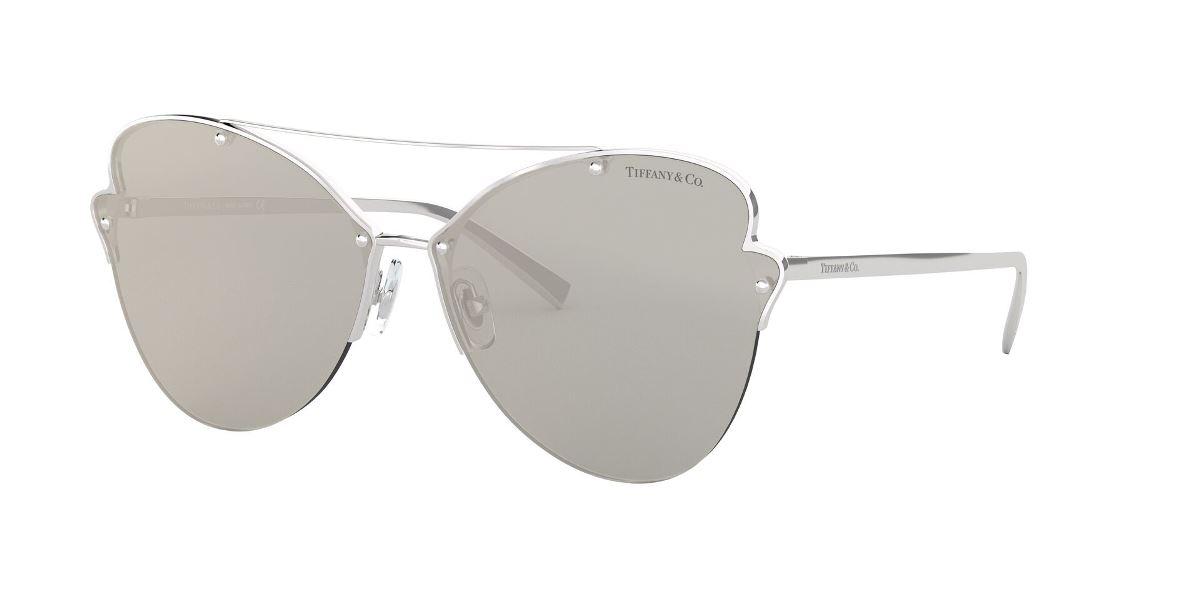 Tiffany & Co. 3063
