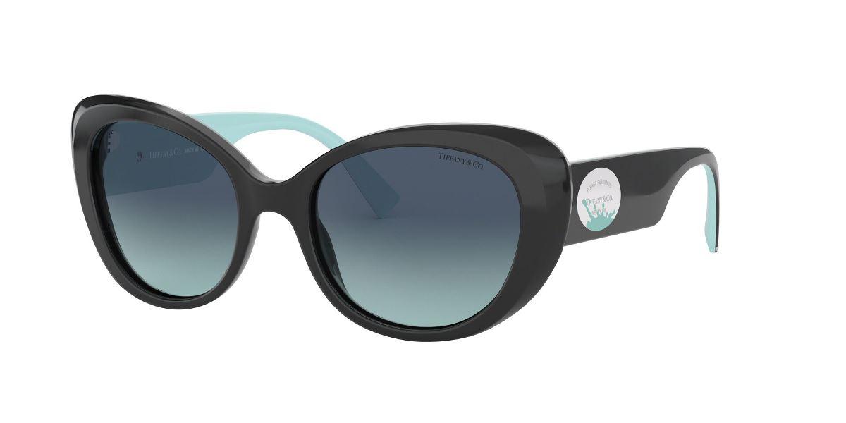 Tiffany & Co 4153