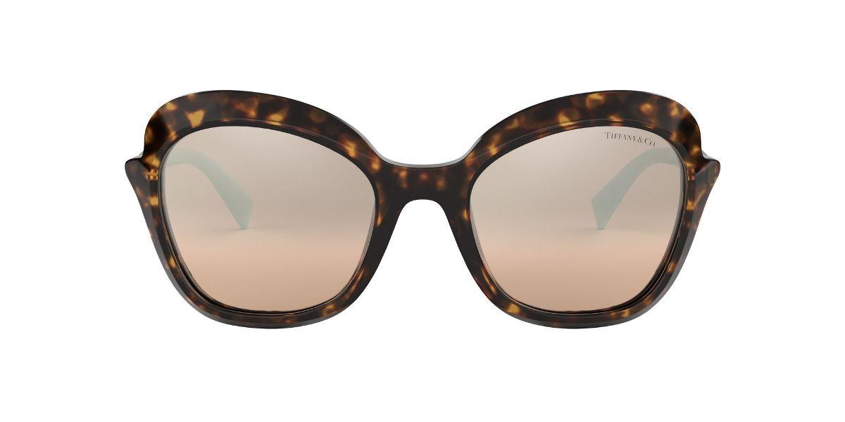 Tiffany & Co. 4154