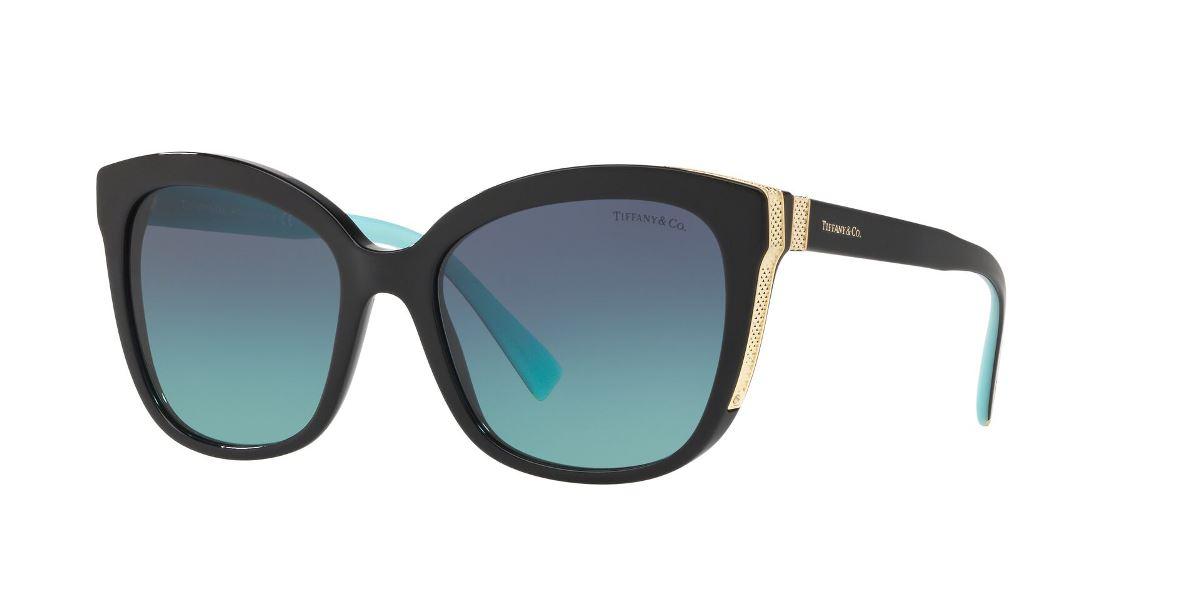 Tiffany & Co. 4150