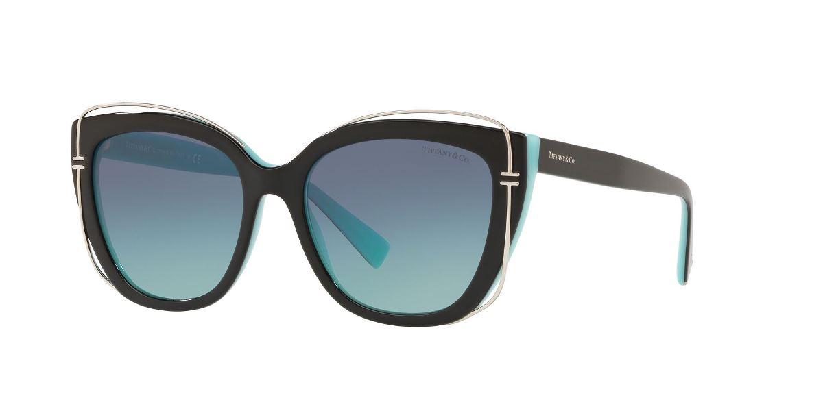 Tiffany & Co. 4148