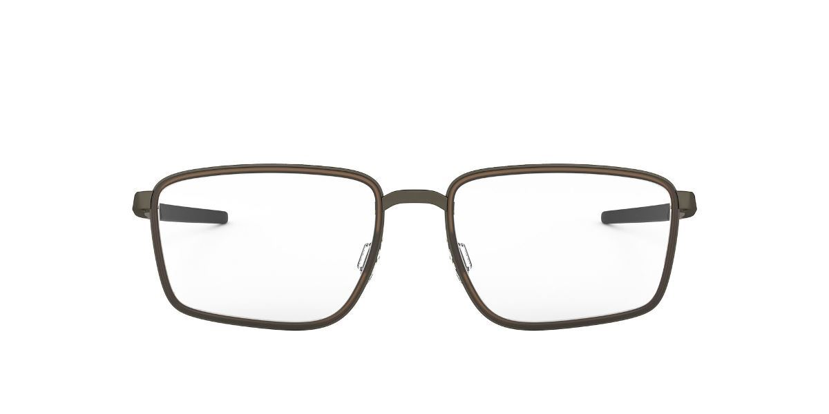 Oakley Spindle