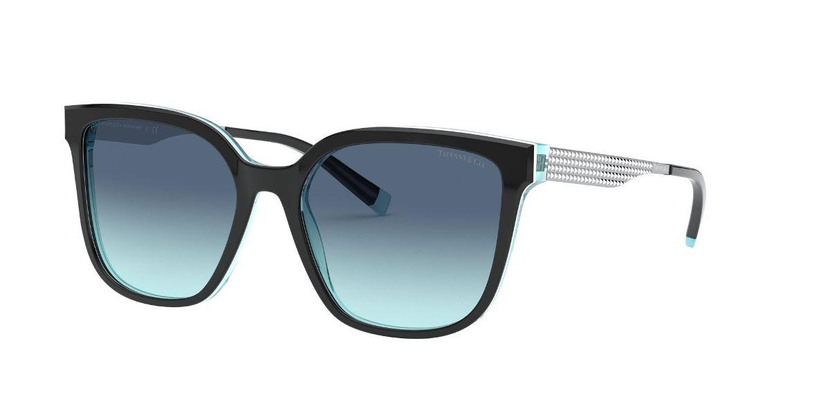 Tiffany & Co. 4165