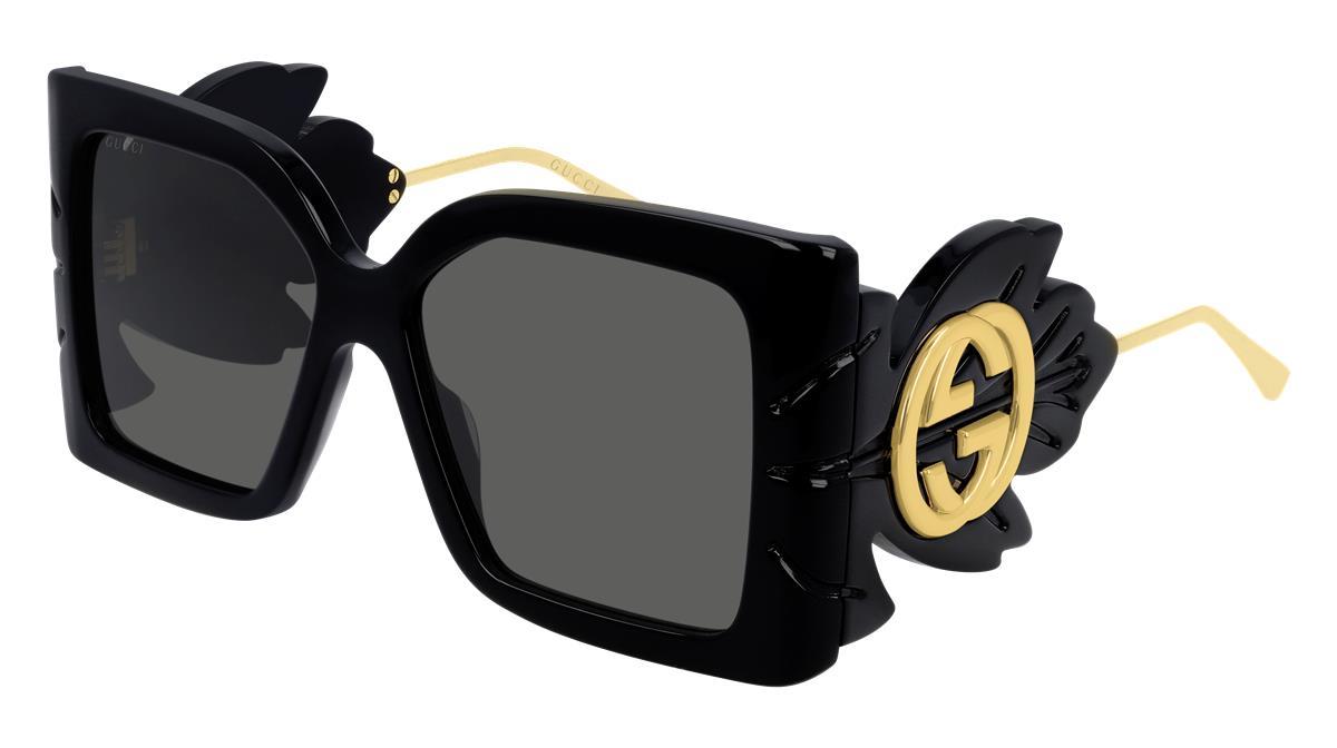 Gucci 535S
