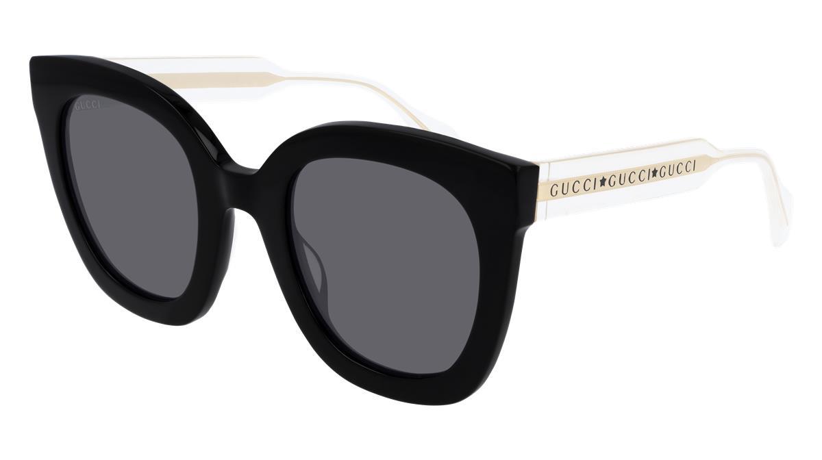 Gucci 564S
