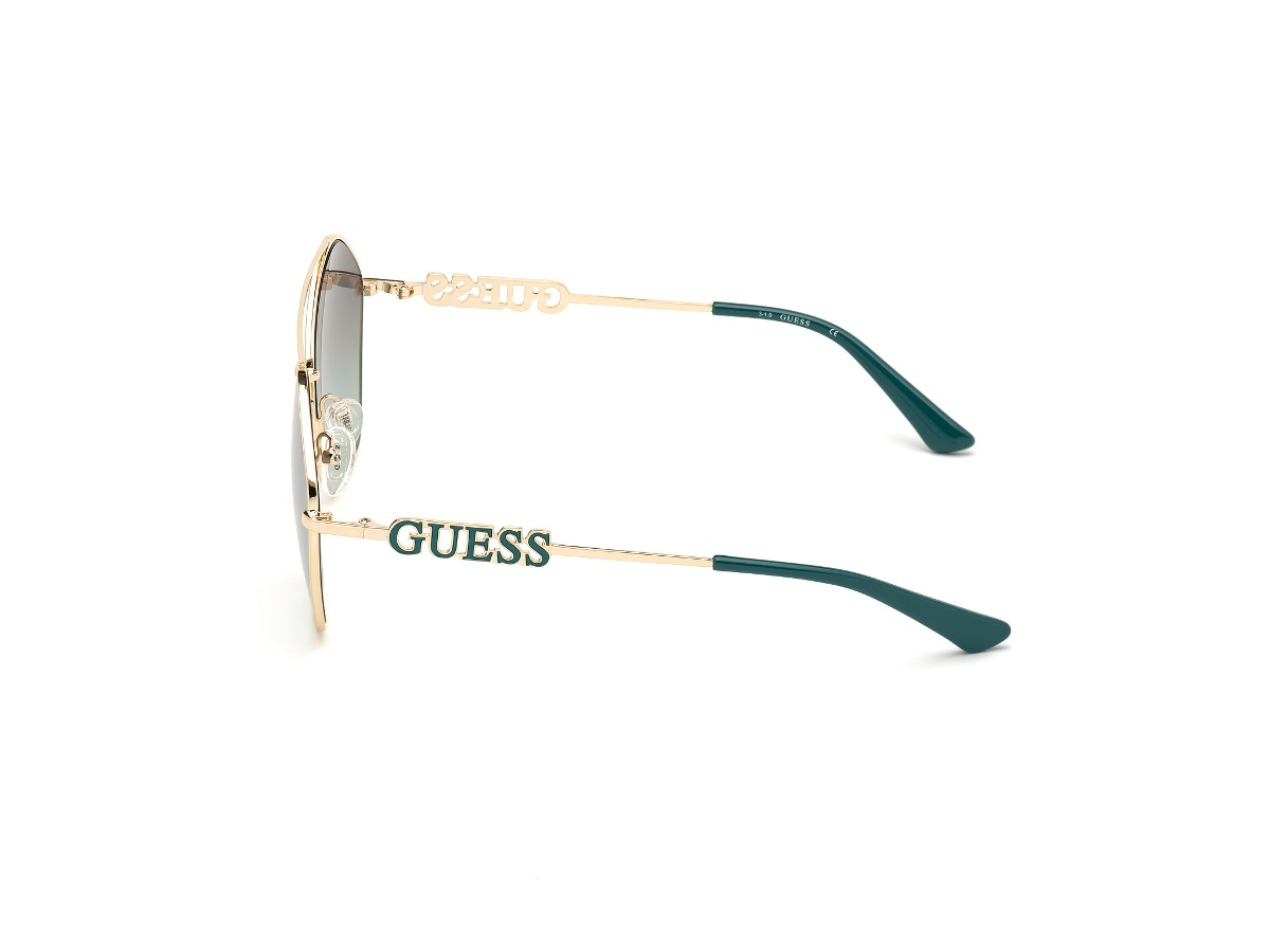 GUESS 7644