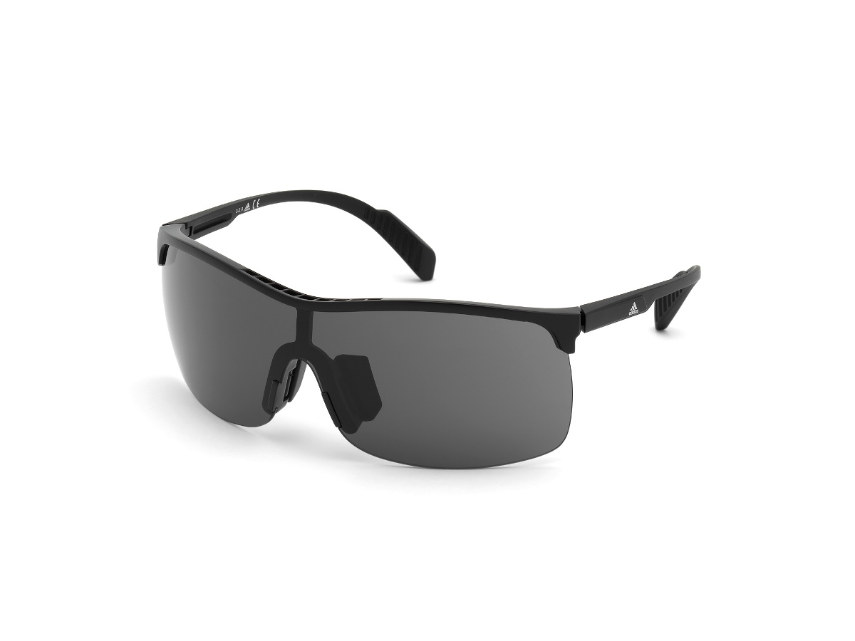 Adidas 0003-SP