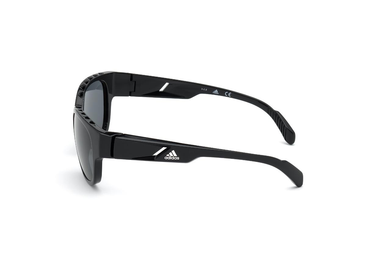Adidas 0009-SP