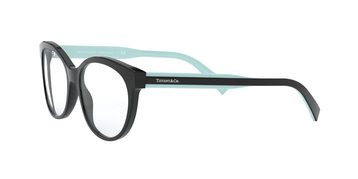 Tiffany & Co. 2188