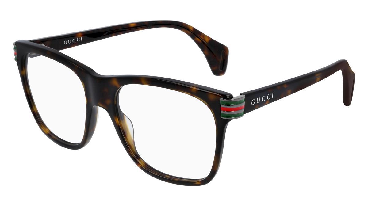 Gucci 526O