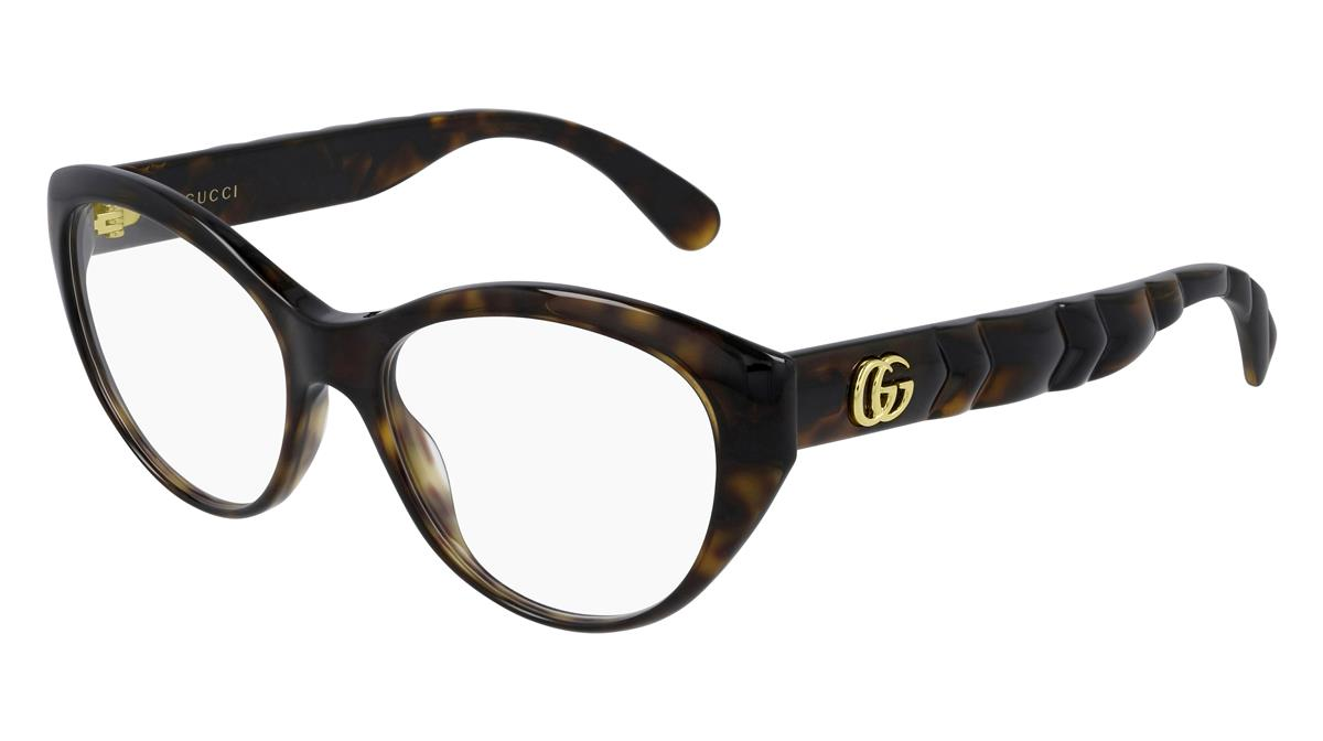 Gucci 812O