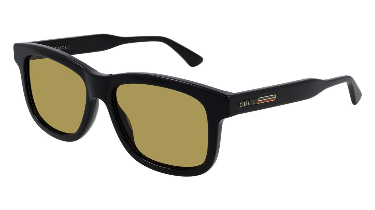 Gucci 824S