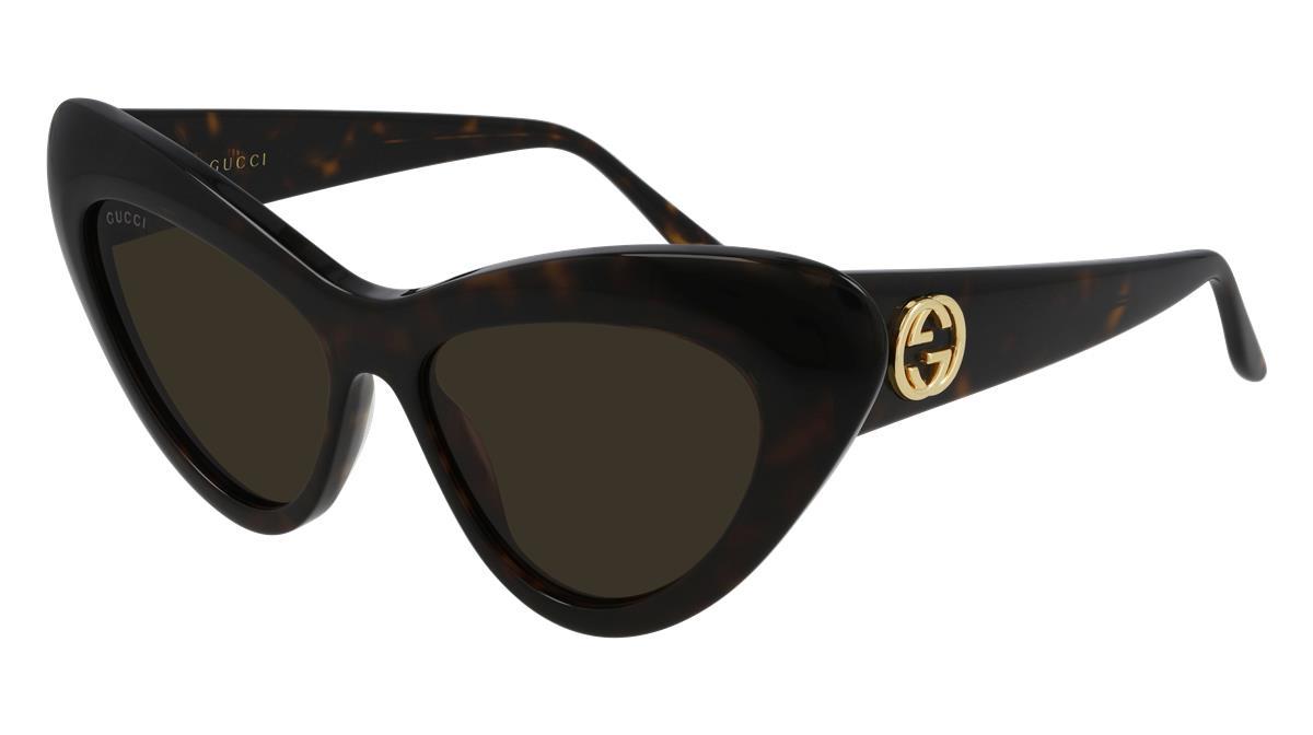 Gucci 895S