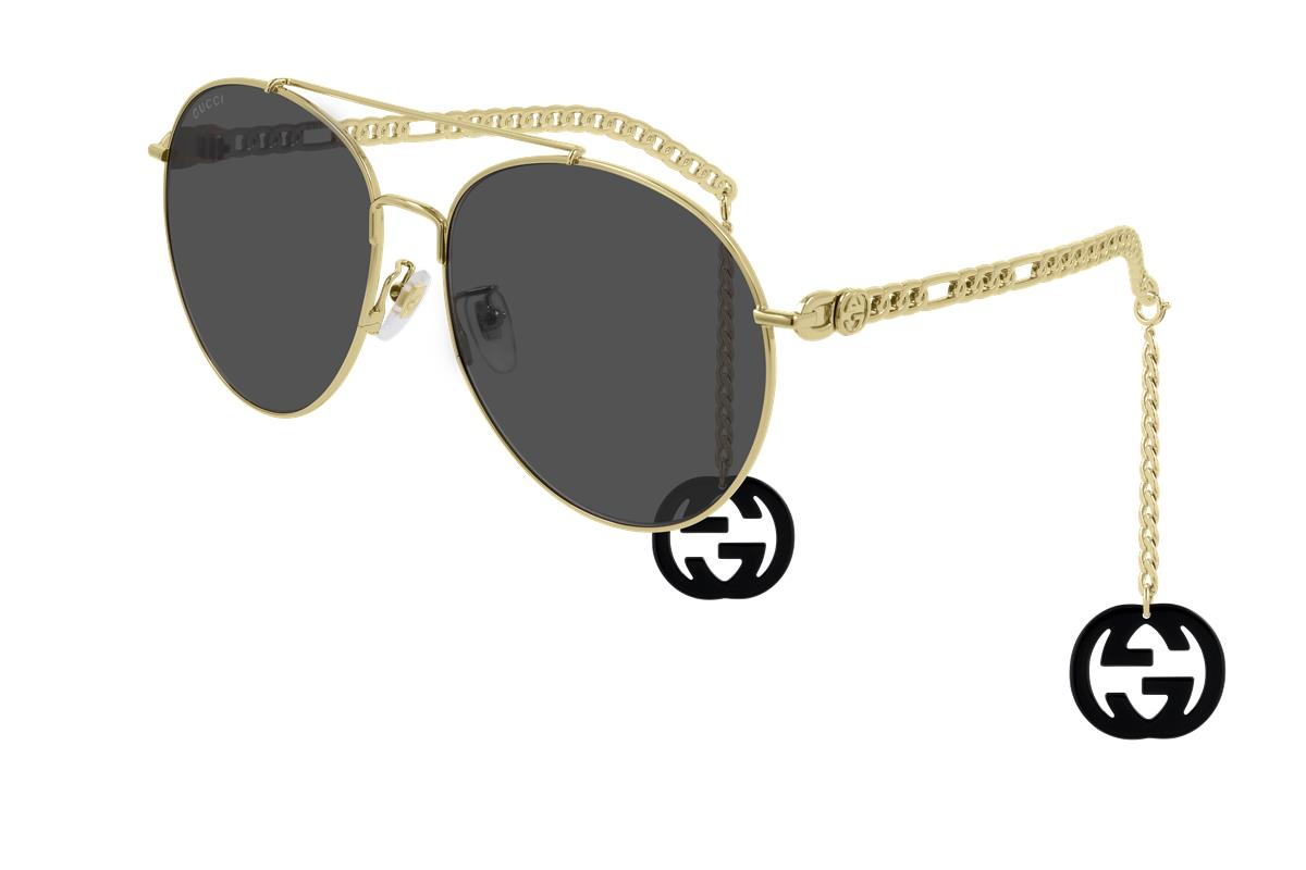 Gucci 725S