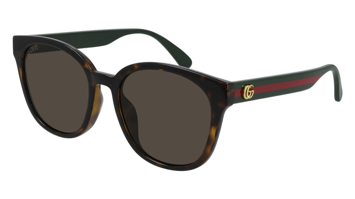 Gucci 855SK
