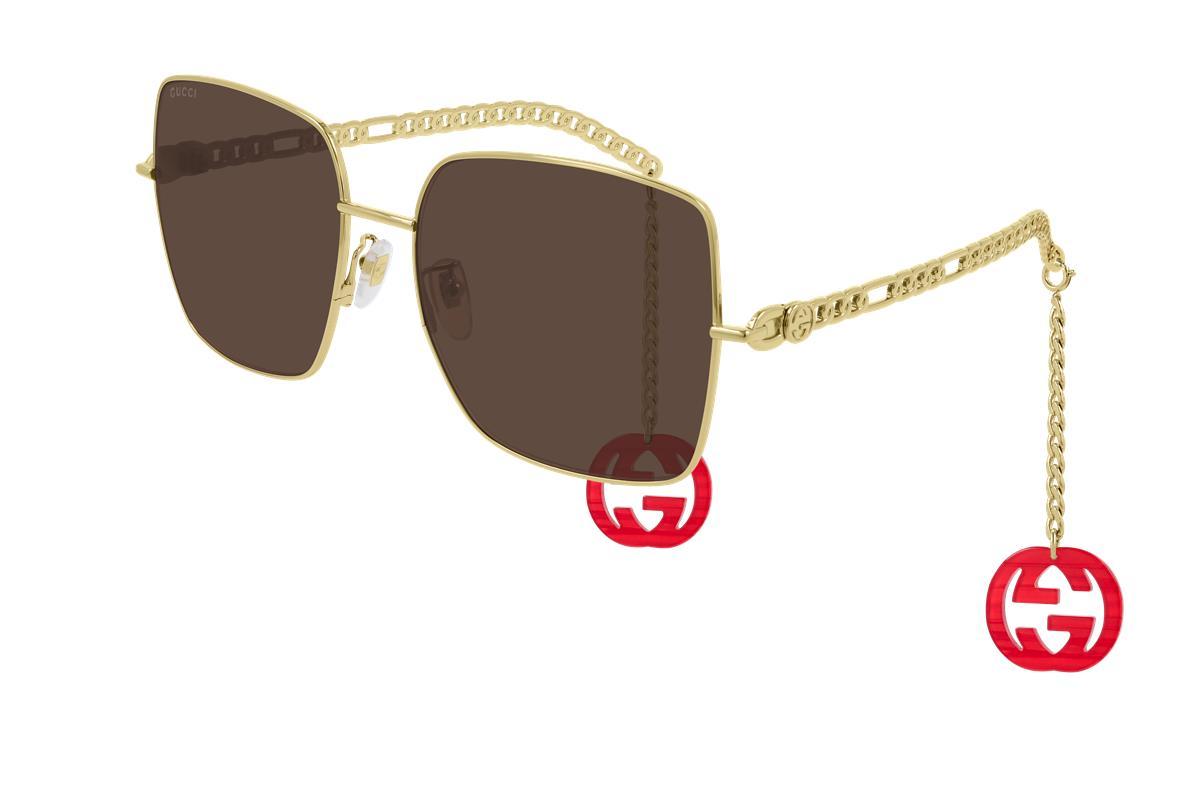 Gucci 724S