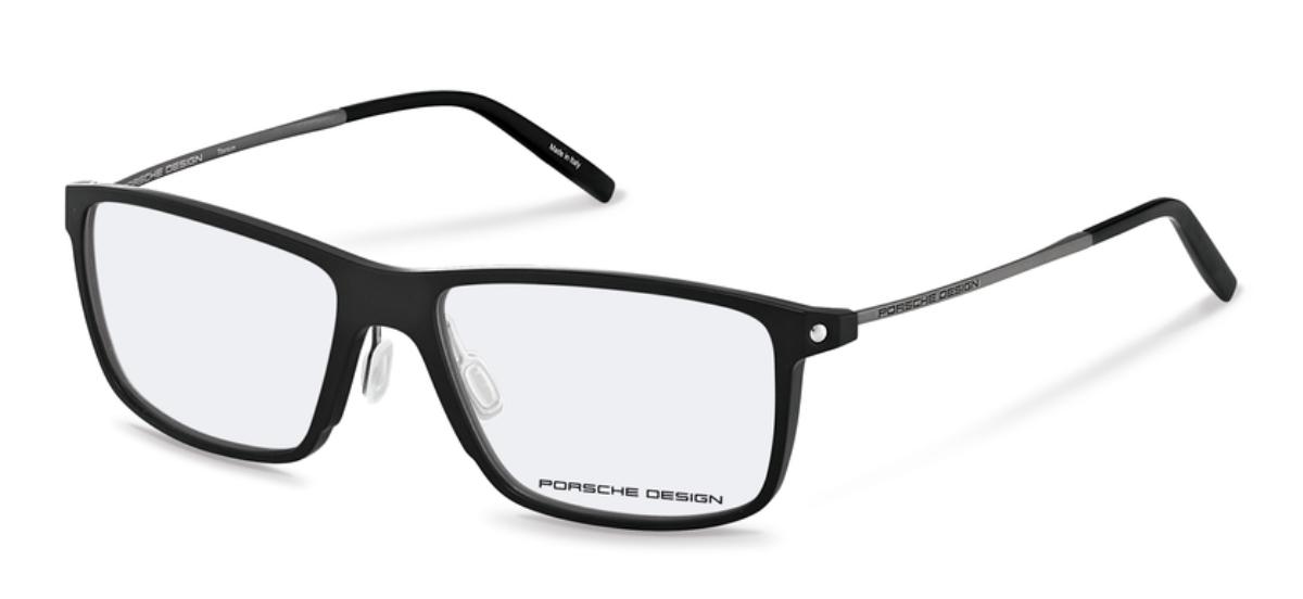 Porsche Design 8336
