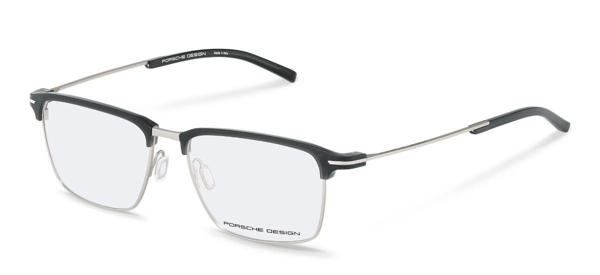 Porsche Design 8380