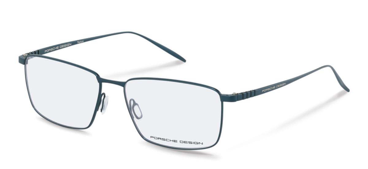 Porsche Design 8373