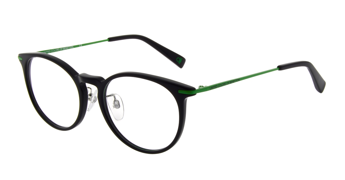 Benetton 1025